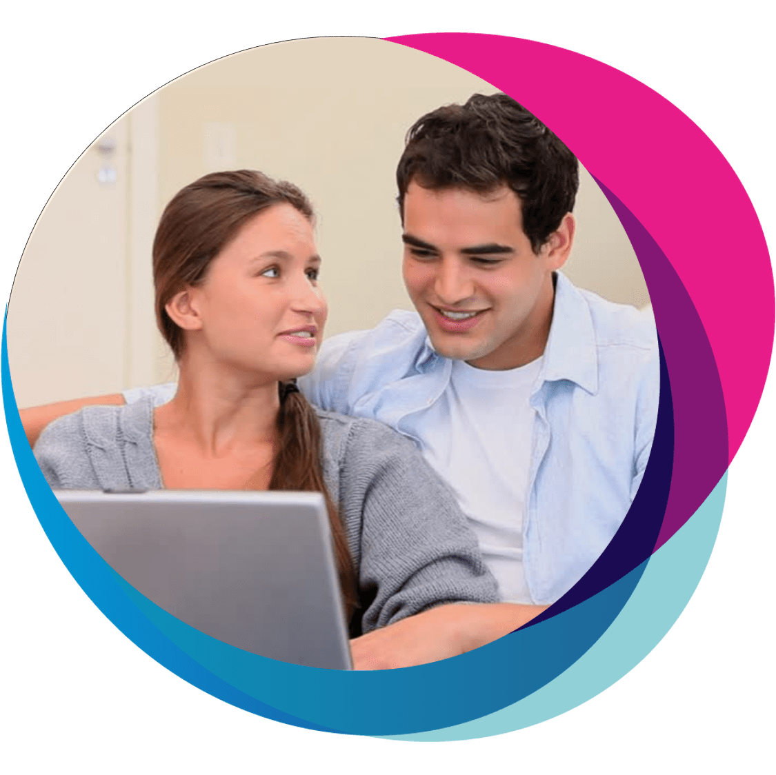 Szkolenie Online Dla Rodziców