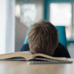 Jak nauczyć czytać 8-latka?