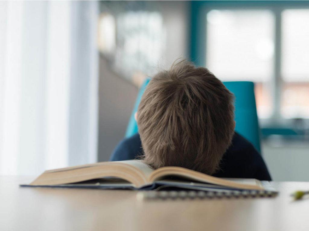8 Letnie Dziecko Zna Litery NieRozumie Co Czyta Jak Nauczyć Czytać Dziecko 8 Letnie