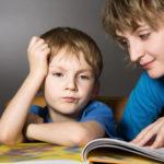 15 powodów, dlaczego dziecko niechce uczyć się czytać? Co robić, gdyma problemy znauką czytania?