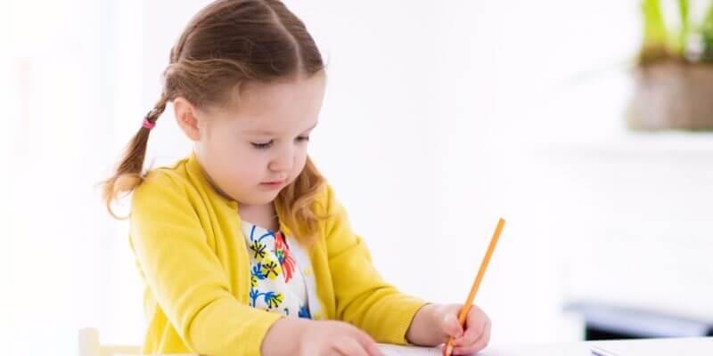 Zadania dla przedszkolaka iklasy 1-2 Jak nauczyć dziecko liczyć Dodawanie iodejmowanie