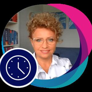 Nauka Odczytywania Czasu NaZegarze Konsultacja Nauka zegara