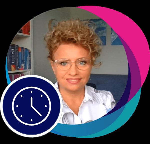 Nauka Odczytywania Czasu Na Zegarze Konsultacja Nauka zegara